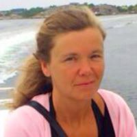 Pethra Nilsson