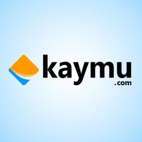 Kaymu Tunisie (KaymuTunisie) sur Pinterest a2a26305431
