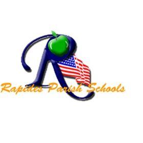 RPSB Teachers