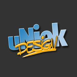 uNiek-Design