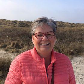 Anne Hejl