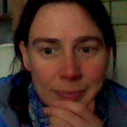 Julie Martineau