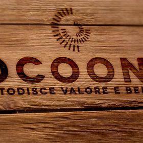 Cocooner, a business unit of  Frigoveneta