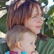 Michelle Swanepoel