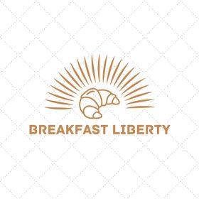 Breakfast Liberty