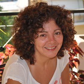MARIA MARKOGIANNAKI