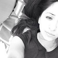 Alessia Nole