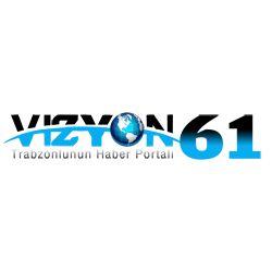Vizyon61