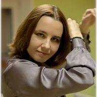 Irina Lazarevich