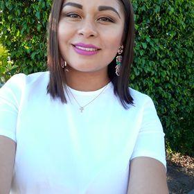 Arely Ramirez
