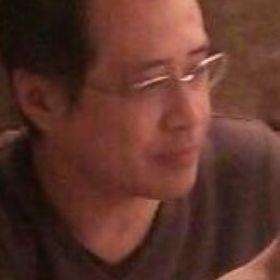 Hiroshi Adachi