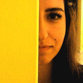 Katerina Karamouzi