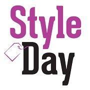 Styleday