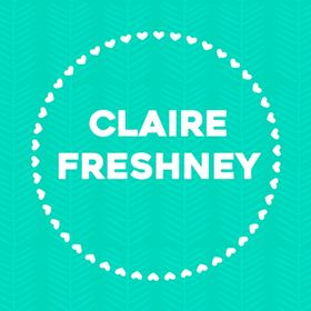 ClaireFreshneyConsulting