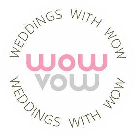wowvow.co.uk