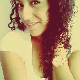 Anna Rueda