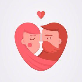 Relationship Goals