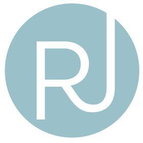 Retrojan - Modern Retro Living