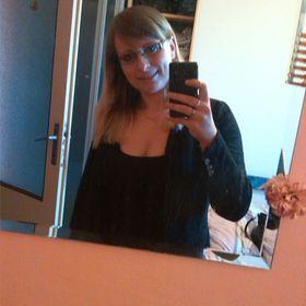 Kája Boudníková
