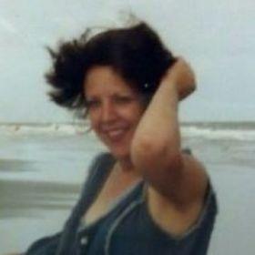 Brenda Hearl