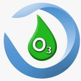 Solution Ozone