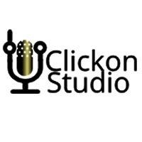 clickon studios