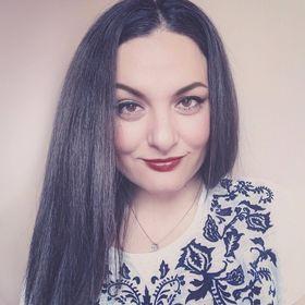 Alina Danescu