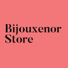 Bijouxenor store