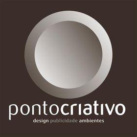 Ponto Criativo Portugal   Angola