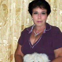 Zoila Ortega