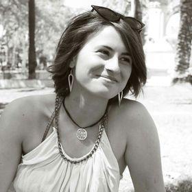 Louise Cordier