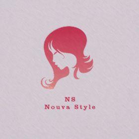 Nouva Style