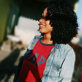 Natasha Carvalho