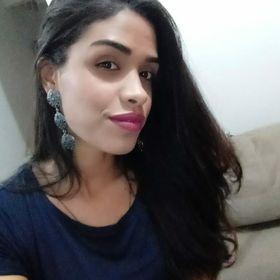 Fernanda Britto