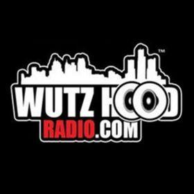 Wutz Hood Radio