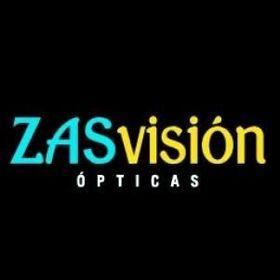 Zas Visión Ópticas