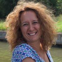 Elfie Van Ransbeeck
