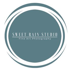 Sweet Rain Studio - Fine Art Photography