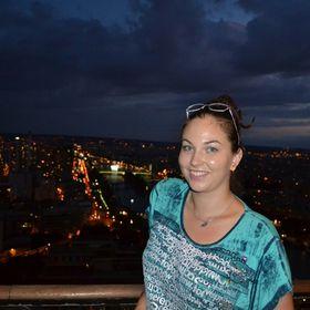 Renata Kocsis