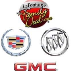 Lafontaine Cadillac Buick Gmc >> Lafontaine Cadillac Buick Gmc Caddybuickgmc On Pinterest