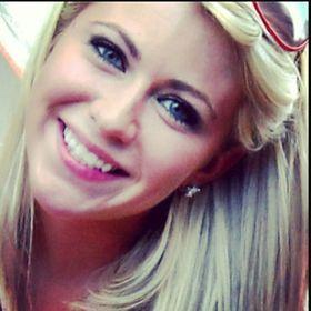 Megan Ballou