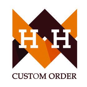 Haase Handcraft