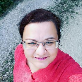 Alina Bogateanu