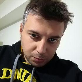 Pasquale Caldarola