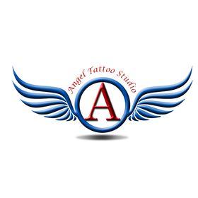 lucky Angel Tattoo Studio