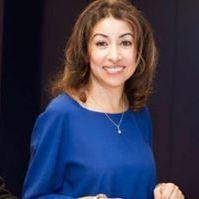 Latifa Schilpzand