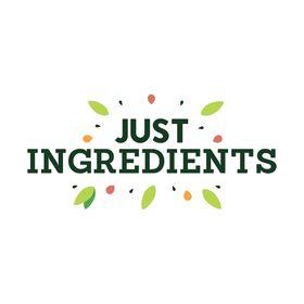 JustIngredients Ltd