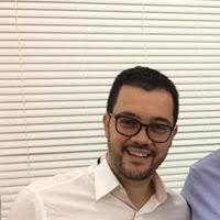 David Soares Ferreira