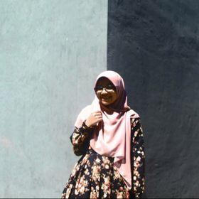 Amalina Nur Hawinda