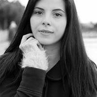 Catalina Dianu
